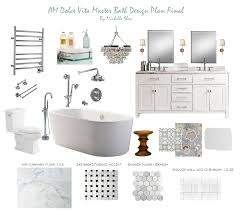 am dolce vita which bathroom stool would you choose