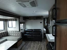 avenger rv floor plans 2018 prime time avenger 26bbs travel trailer indianapolis in