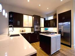 u shaped kitchen layouts with island u shaped kitchen designs photos with island new 5 interior modern