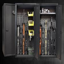 model 52 gun cabinet agile model 52 gun cabinet guns weapon storage and ammo storage