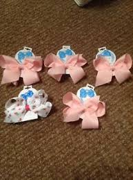 wee ones hair bows cheap wee ones hair bows find wee ones hair bows deals on line at