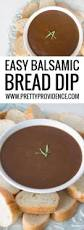 691 best dips spreads and sauces images on pinterest