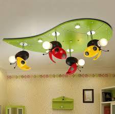 Children Bedroom Lights 45 Bedroom Ceiling Lights Modern Ceiling Lights For