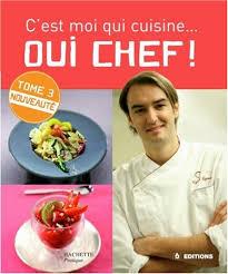 cuisine cyril lignac de cuisine cyril lignac telecharger