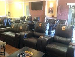 Cigar Lounge Chairs Cigar Clubs Custom Furniture Cigar Custom Furniture