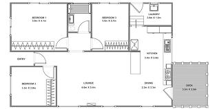 2d floor plans mozam 2d floor plan for real estate marketing 04 jpg