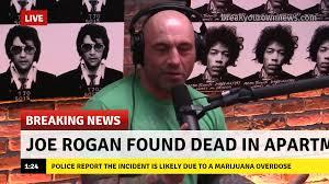 Joe Rogan Meme - rip joe rogan joe rogan appreciation thread ice poseidon