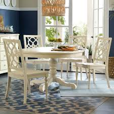 home design elements reviews furniture dining chairs easybooking me
