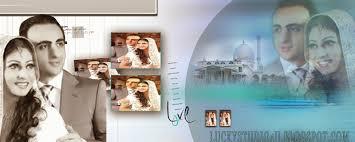 wedding albums and more 48 karizma photo album psd template 3 album design