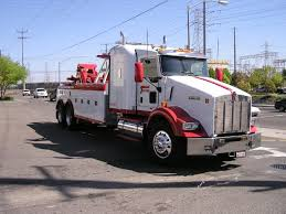 heavy duty kenworth trucks for sale tow trucks for sale kenworth kenworth sacramento ca new heavy