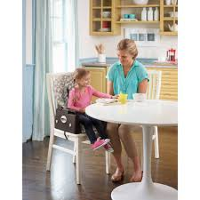 Graco Doll Swing High Chair Graco Simpleswitch 2 In 1 High Chair Zuba Walmart Com