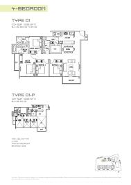 house my floor plan pictures floor plan layout online free