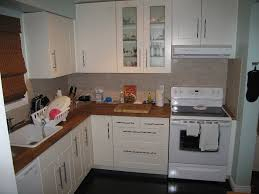 Ikea Black Kitchen Cabinets 100 ikea kitchen cabinets white 309 best could it be ikea