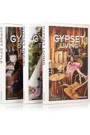 new fashion coffee table books pret a reporter