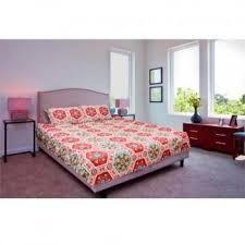 Bed Shoppong On Line Buy Bedroom Furniture Online In Pakistan Kaymu Pk