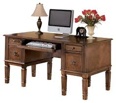 Office Desk Small by Computer Desks Small Office Desk With Hutch Ashley Furniture