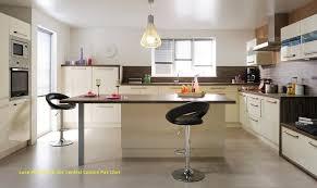 ilot pour cuisine pas cher table a manger ilot cuisine luxe photos de ilot central cuisine pas