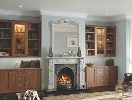 livingroom lounge bespoke fitted living room designs luxury lounge furniture strachan