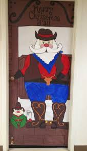 387 best decorating doors images on pinterest decorated