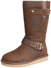 ugg boots on sale womens amazon com ugg australia s sutter casual boot mid calf