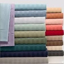 what is a good bed sheet thread count egyptian cotton sheet sets cotton bed sheets royal egyptian bedding