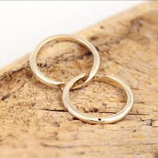 what does a wedding ring symbolize wedding rings meaning of a wedding ring quotes wedding ring
