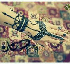 50 most popular mehndi designs for hands with pictures mehndi