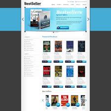 ebay template design create professional ebay store design ebay template listing
