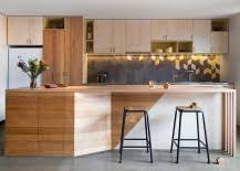 yellow and brown kitchen ideas 11 trendy ideas that bring gray and yellow to the kitchen