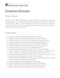 Creative Resume Builder With Essay For College Functional Resume Skilled Trades Chevy
