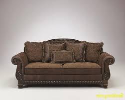 Furniture Customer Service Phone Furniture Customer Service Phone Number Best Furniture