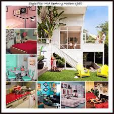 Home base expo interior design course Home room ideas
