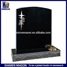 gravestones for sale headstones wholesale headstones wholesale suppliers and