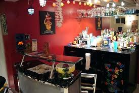 magnificent basement bar ideas back bar ideas back bar bar ideas for