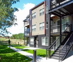 student housing apartments 1304 apartments durango colorado