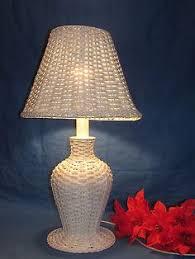 hawaiian mickey lamp at aulani klaresa loves this lamp sshhh so