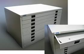 types of filing cabinets zipplafrika drawing plan filing cabinets