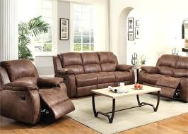 Discount Leather Sofa Sets Recliner Sofa Sets In Hyderabad Leather Set India Deals