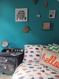 bedroom chalkboard paint bedroom porcelain tile wall decor table