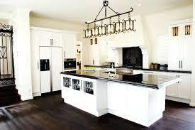 wrought iron kitchen island wrought iron kitchen island wrought iron kitchen island