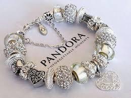 best 25 pandora bracelets ideas on pandora jewelry