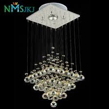 compare prices on small crystal chandelier for bathroom online