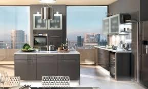 cuisine qualité cuisine de qualite cuisine conforama qualite 31 nanterre 04201617