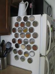 kitchen spice organization ideas 17 insanely clever spice storage ideas for small kitchens