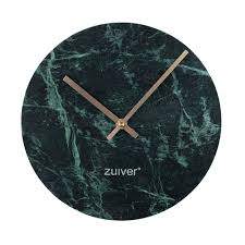 buy unique u0026 unusual wall clocks animal wall clock cuckooland