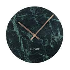 themed clock buy unique wall clocks animal wall clock cuckooland
