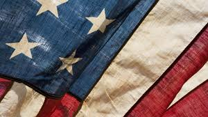 Redneck Flags American Pie American Flag Redneck 1920x1080 Wallpaper High