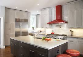How To Design Kitchens How To Design U2013 And Customize U2013 Kitchen Cabinets To Your