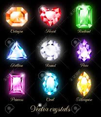 gems stock photos royalty free gems images and pictures