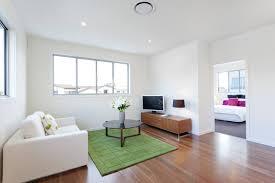 kleines wohnzimmer für ein kleines wohnzimmer
